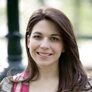 Shiri Sarfati
