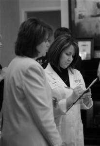 medical-estheticians-giving-consultation