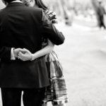 wedding skincare