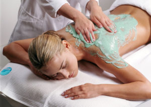 international-spa-trends