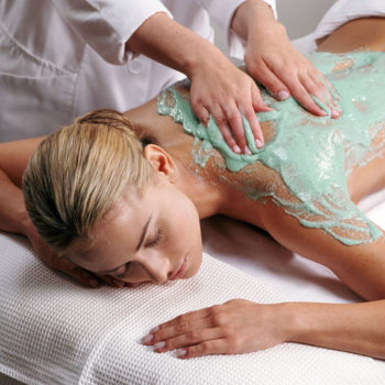 International Spa Trends & New Spa Concepts