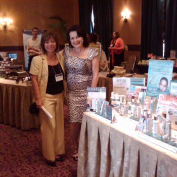 SpaExec and United Aesthetics Organization (UAO) – Lydia's  Recent Trip to Arizona Recap