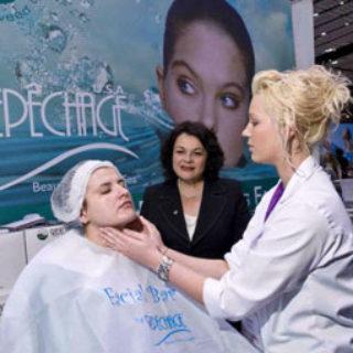 skin-care-management