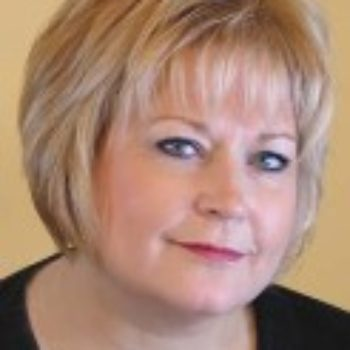 Success Story: Vivian Vandivier Celebrates her 25th Anniversary as Salon and Spa Business Owner of Transformations : She shares with us her story…