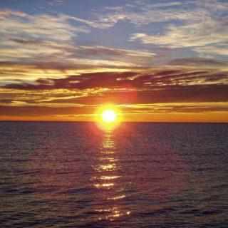 image_sunrise