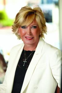 Lois Christie 2011