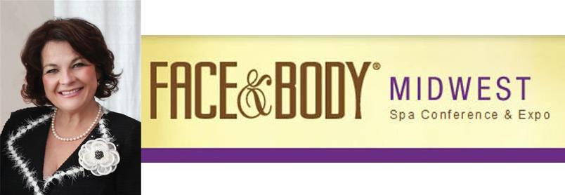 lydiaface&body_2014 copy