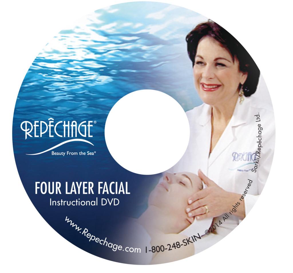 FOUR LAYER FACIAL_DVD_061614