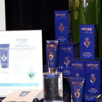 Back to the Source!  Repêchage® Hosts 17th Annual International Conference for Salon & Spa Professionals