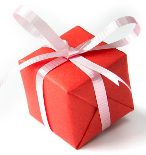 gift box_shrunk