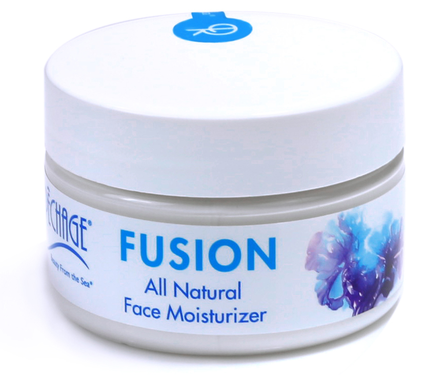 Repechage Fusion All Natural Face Moisturizer_cropped