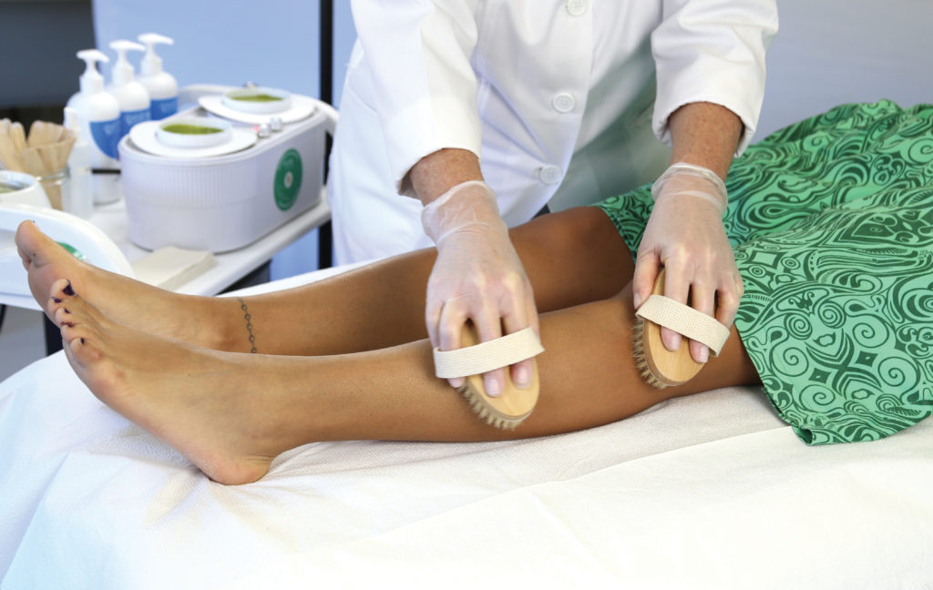 Waxing How To Practice Sanitation And Prevent Infection