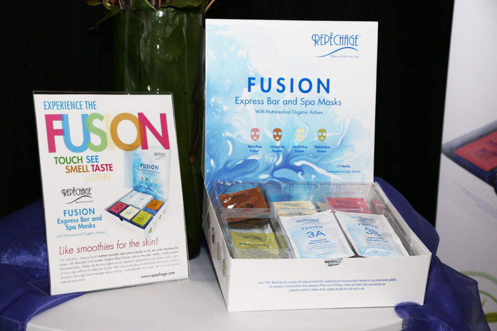 fusion-box