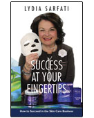 Success at Your Fingertips