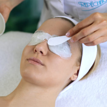 The Best Express Facials for the Holidays | Spa Marketing Tips