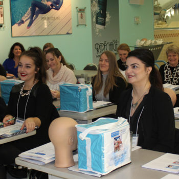 Why to Take Part in Post-Graduate Esthetic Education | Skin Care Education