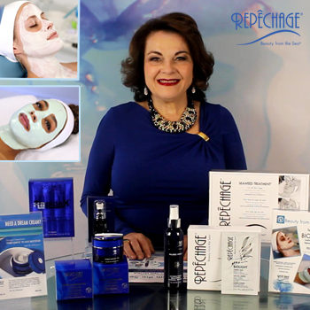 January Offer for Estheticians & Beauty Professionals – FREE FACIALS!